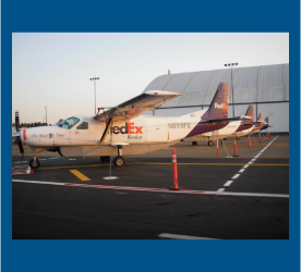 Aircraft Cleaning Services In Portland Aircraft Washing